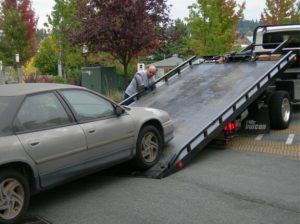 scrap car buyer south bend mishawaka